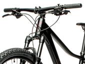 Велосипед Cube Access WS Race 27.5 (2021) - Фото 5