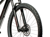 Велосипед Cube Access WS Race 27.5 (2021) - Фото 6