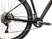Велосипед Cube Access WS Race 27.5 (2021) - Фото 7