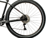 Велосипед Cube Access WS Race 27.5 (2021) - Фото 10