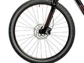 Велосипед Cube Access WS Race 27.5 (2021) - Фото 11