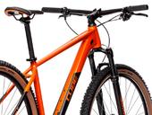 Велосипед Cube Acid  27.5 (2021) - Фото 4