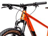 Велосипед Cube Acid  27.5 (2021) - Фото 5