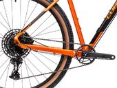 Велосипед Cube Acid  27.5 (2021) - Фото 7