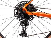 Велосипед Cube Acid  27.5 (2021) - Фото 8