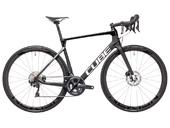 Велосипед Cube Agree C:62 Race (2021) - Фото 1