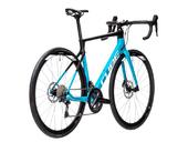 Велосипед Cube Agree C:62 Race (2021) - Фото 3