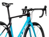 Велосипед Cube Agree C:62 Race (2021) - Фото 4