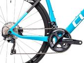 Велосипед Cube Agree C:62 Race (2021) - Фото 7