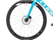 Велосипед Cube Agree C:62 Race (2021) - Фото 11