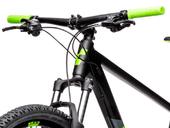 Велосипед Cube Aim 29 (2021) - Фото 5