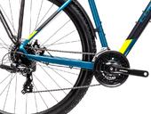 Велосипед Cube Aim Allroad 27.5 (2021) - Фото 7