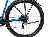 Велосипед Cube Aim Allroad 27.5 (2021) - Фото 10
