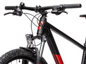 Велосипед Cube Aim Allroad 29 (2021) - Фото 5