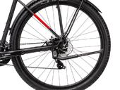 Велосипед Cube Aim Allroad 29 (2021) - Фото 10