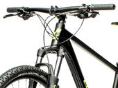 Велосипед Cube Aim EX 27.5 (2021) - Фото 5