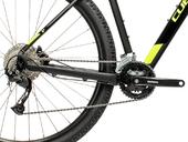 Велосипед Cube Aim EX 27.5 (2021) - Фото 7