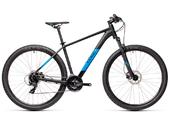 Велосипед Cube Aim Pro 29 (2021) - Фото 1