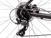 Велосипед Cube Aim Pro 29 (2021) - Фото 8