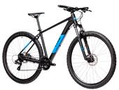 Велосипед Cube Aim Pro 27.5 (2021) - Фото 2