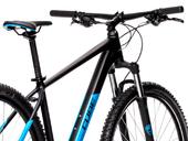 Велосипед Cube Aim Pro 27.5 (2021) - Фото 4