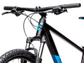 Велосипед Cube Aim Pro 27.5 (2021) - Фото 5
