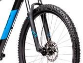 Велосипед Cube Aim Pro 27.5 (2021) - Фото 6