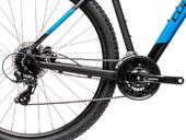 Велосипед Cube Aim Pro 27.5 (2021) - Фото 7