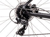 Велосипед Cube Aim Pro 27.5 (2021) - Фото 8