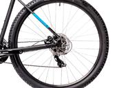 Велосипед Cube Aim Pro 27.5 (2021) - Фото 10