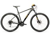 Велосипед Cube Aim Race 29 (2021) - Фото 1