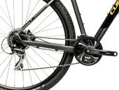 Велосипед Cube Aim Race 29 (2021) - Фото 7