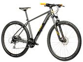 Велосипед Cube Aim Race 27.5 (2021) - Фото 2