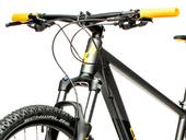 Велосипед Cube Aim Race 27.5 (2021) - Фото 5