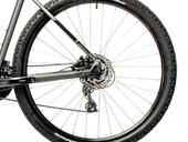 Велосипед Cube Aim Race 27.5 (2021) - Фото 10