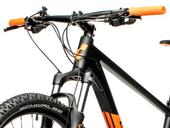 Велосипед Cube Aim SL 29 (2021) - Фото 5