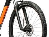 Велосипед Cube Aim SL 29 (2021) - Фото 6