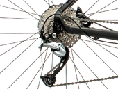 Велосипед Cube Aim SL 29 (2021) - Фото 8