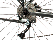 Велосипед Cube Aim SL Allroad 29 (2021) - Фото 8