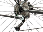 Велосипед Cube Aim SL Allroad 27.5 (2021) - Фото 8