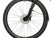 Велосипед Cube Aim SL Allroad 27.5 (2021) - Фото 11