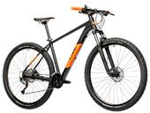 Велосипед Cube Aim SL 27.5 (2021) - Фото 2