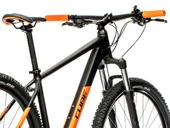 Велосипед Cube Aim SL 27.5 (2021) - Фото 4
