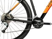 Велосипед Cube Aim SL 27.5 (2021) - Фото 7