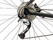 Велосипед Cube Aim SL 27.5 (2021) - Фото 8