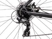 Велосипед Cube Aim 27.5 (2021) - Фото 8