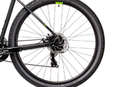 Велосипед Cube Aim 27.5 (2021) - Фото 10