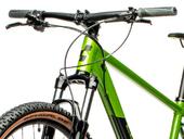 Велосипед Cube Analog 27.5 (2021) - Фото 5