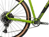 Велосипед Cube Analog 29 (2021) - Фото 7