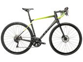 Велосипед Cube Attain GTC Race (2021) - Фото 0